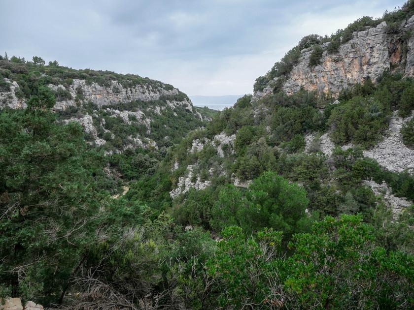 Île de Hvar
