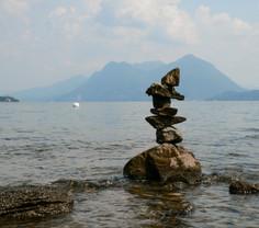 P1000149 - Isola Bella 2.jpg