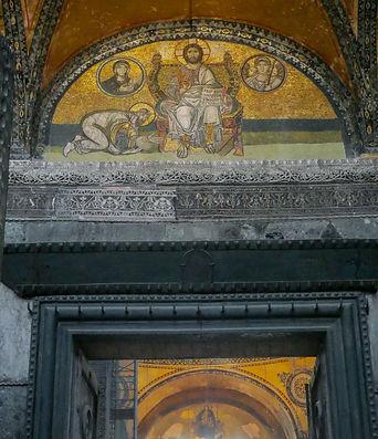 P1019557 - Agia Sophia 1.jpg