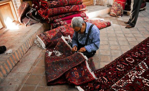 P1022295 - Tabriz 7.jpg