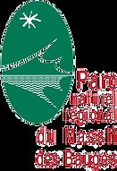 800x600_logo-parc-couleur-redim-site-85.