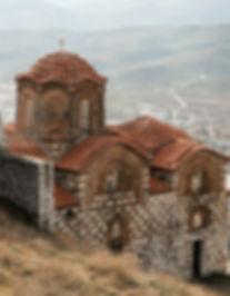P1005171 - Berat 6.jpg