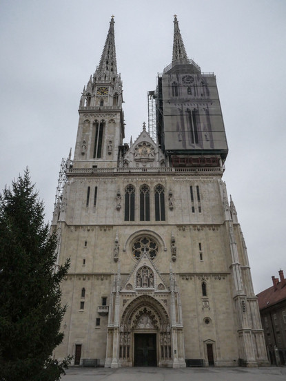 P1003952 - Zagreb 3.jpg