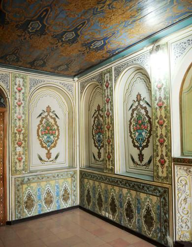 Shiraz 17.jpg
