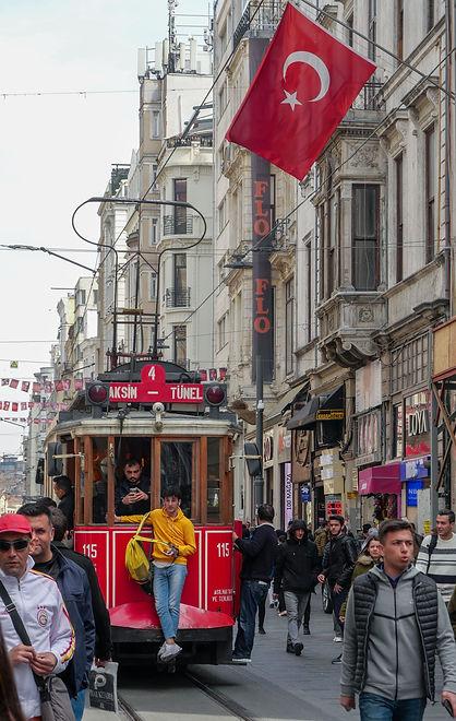 P1019717 - Istanbul 5.jpg
