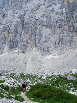 P1000964 - Rifugio Tissi 2.jpg