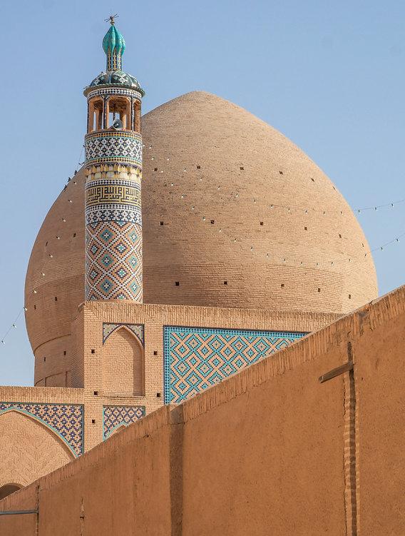 P1022872 - Kashan 8.jpg