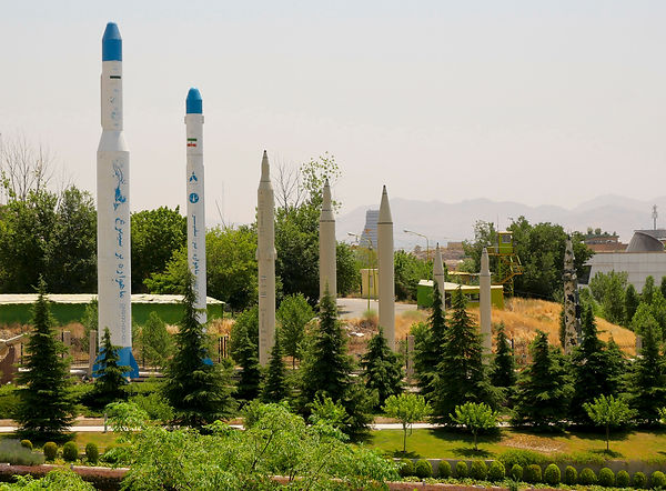 P1022501 - Teheran 3.jpg