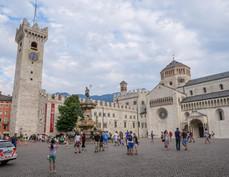 P1000414 - Trento 2.jpg
