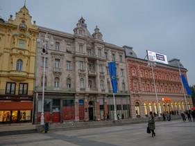 P1003947 - Zagreb 1.jpg