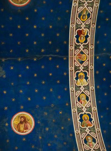 P1001364 - Cappella degli Scrovegni 5.jp