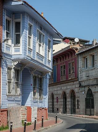 P1019611 - Istanbul 15.jpg