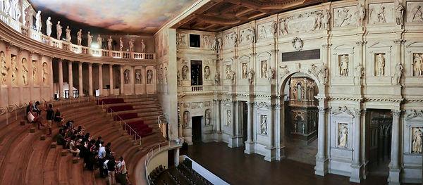 P1001230 - Teatro Olimpico 10.jpg