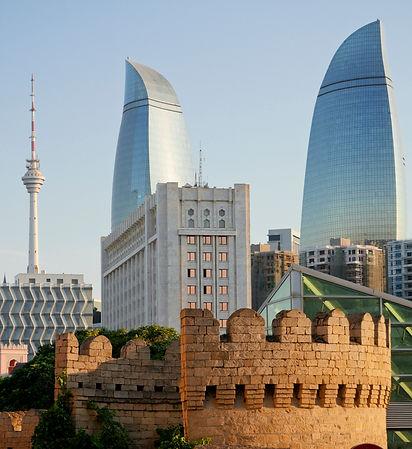 P1022954 - Baku 16.jpg