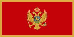 drapeau monténégro.png