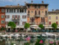 P1000398 - Desenzano del Garda 1.jpg