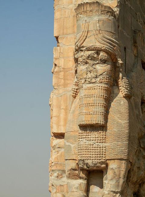 P1022624 - Persepolis 8.jpg