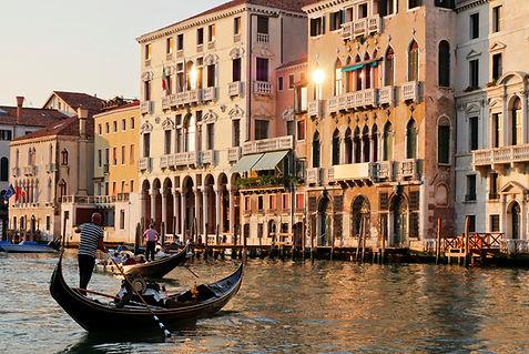 P1001925 - Venise 23.jpg