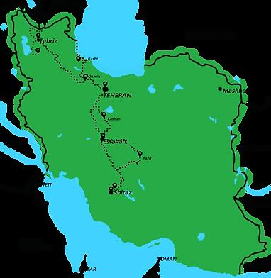 iran map.png