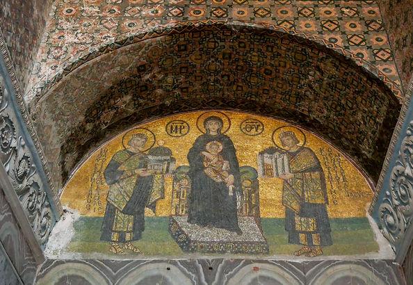 P1019585 - Agia Sophia 16.jpg