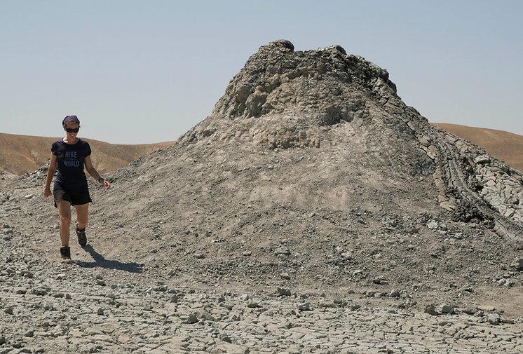 P1023125 - Volcano 13.jpg