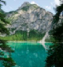 Lago di Braies 7