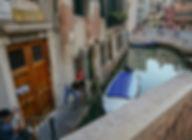 P1001743 - Venise 19.jpg