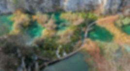 P1004078 - Plitvice 30.jpg
