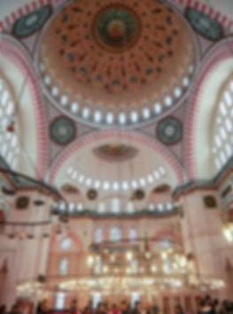 P1019746 - Istanbul 20.jpg
