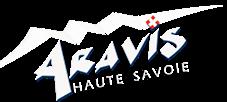 logo-aravis-haute-savoie.png