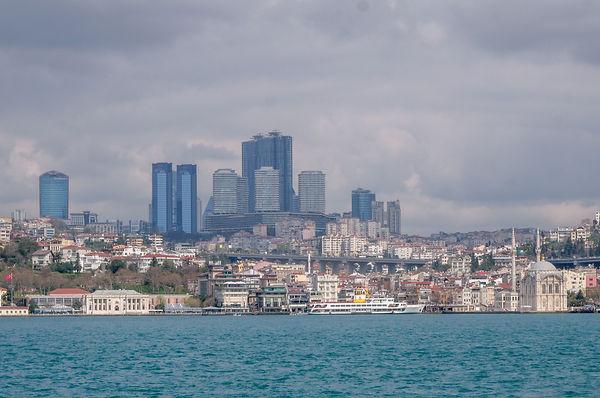 P1019477 - Istanbul 12.jpg