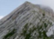 P1000703 - Croda del Beco 1.jpg