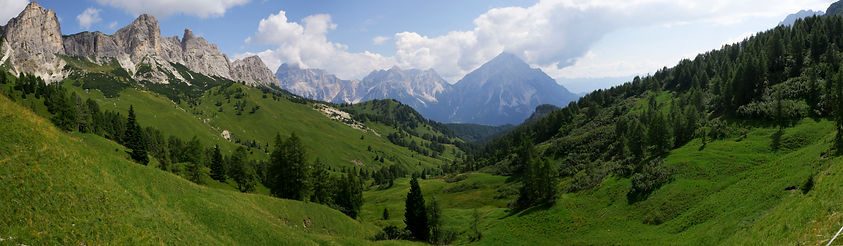 P1000925 -  Forcella Ambrizzola 8.jpg