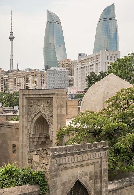 P1022992 - Baku 1.jpg