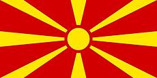 macedoine.png