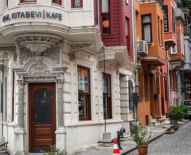 P1019499 - Istanbul 22.jpg