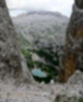 P1000786 - Forcella del Lago 2.jpg