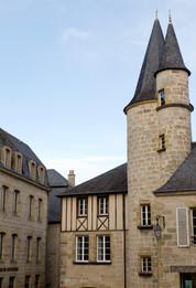 Maison Treilhard