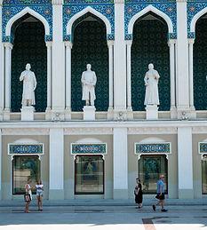 P1022943 - Baku 10.jpg
