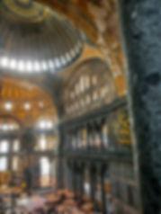 P1019573 - Agia Sophia 11.jpg