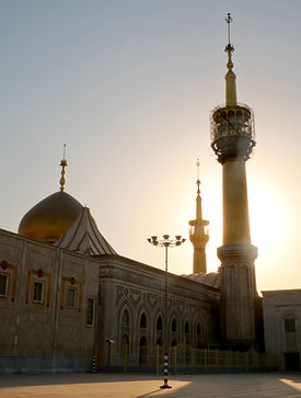 P1022492 - Teheran 41.jpg