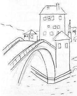 IMG_1584 - Dessin Mostar.jpg