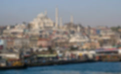 P1019549 - Istanbul 2.jpg