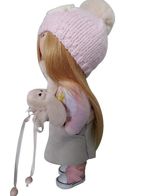 Кукла Лиз