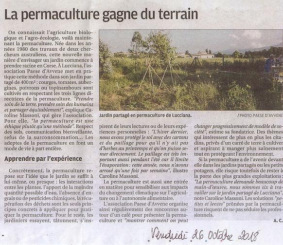 C-M_26_10_18_permaculture.jpg