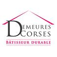 Demeures_corses.png