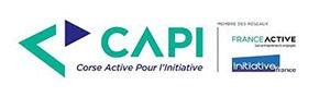 logo-capi-site.jpg