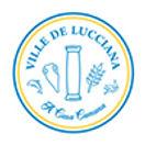 Logo-ville-de-lucciana-casa-cumuna.jpg