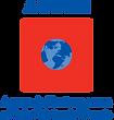 Agence_de_l'environnement_et_de_la_maîtr