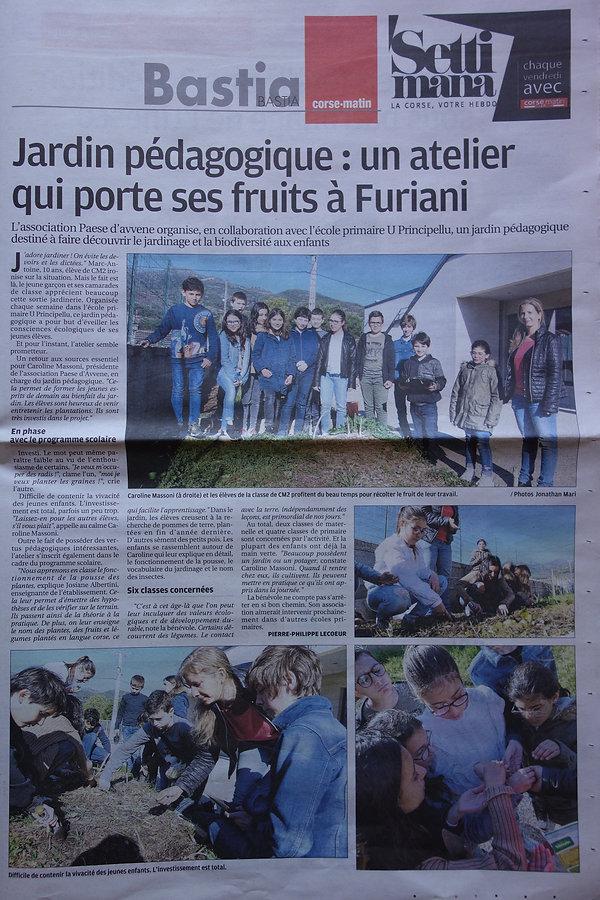 Corse_matin 17.04.19.JPG